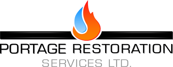 Portage Restoration Services Ltd.